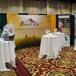 Trade Show Exhibits Trade Show Booth Pinnacle Bank 150x150