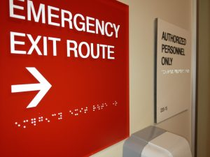 Safety Signs ADA 3 300x225